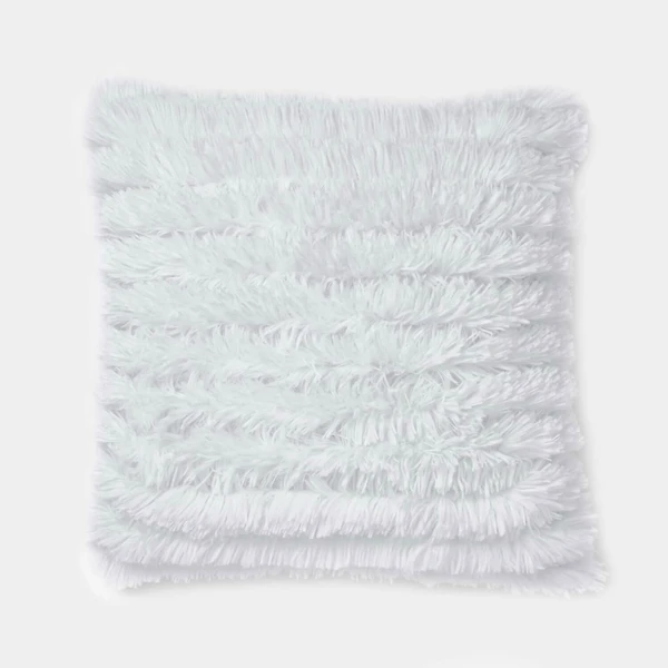 Shop Target For Throw Pillows You Will Love At Great Low Prices Free 2 Day Shipping On Most Items Or Chenille Throw Pillows Grey Throw Pillows Chenille Throw