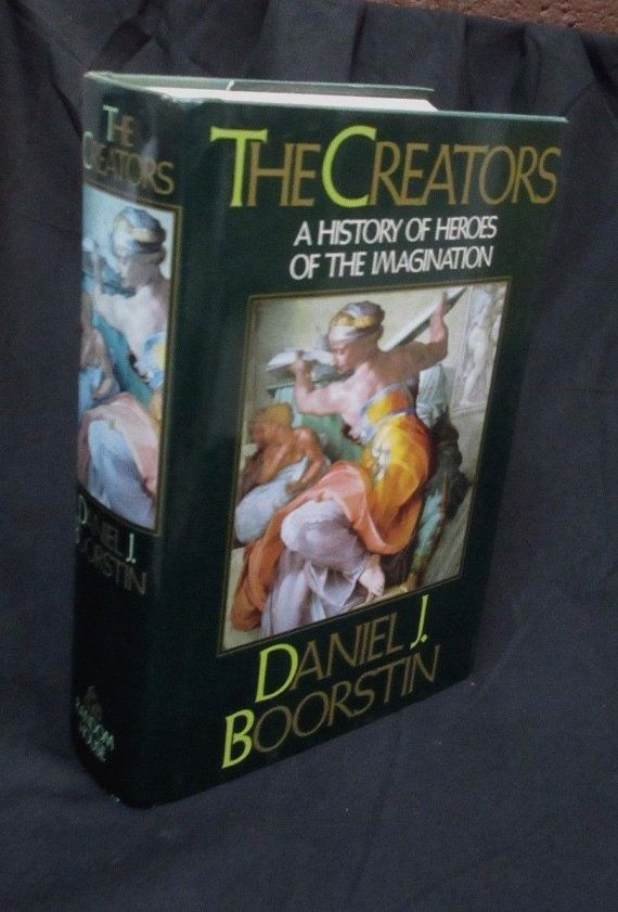 Paperback writer beatles - Plagiarism