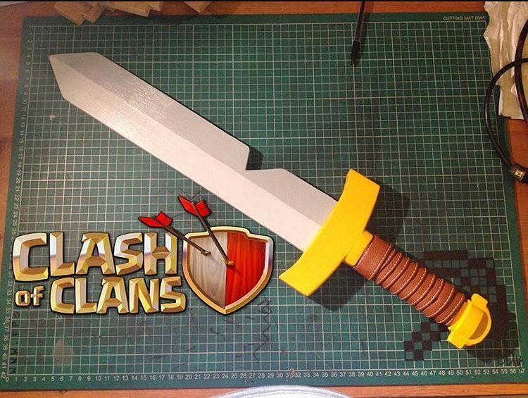 Clash of clans clash of clans clash of clans game