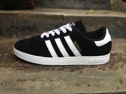 Adidas Gazelle Grade Ori Size Tersedia 40 44 Size Chart Size 40