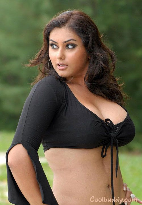 Images of bbws in tight fitting clothing