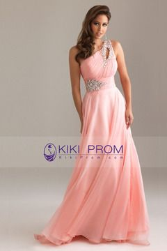 $118.99 Bridesmaid Dress