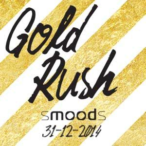 It Will Be A GOLDEN NEW YEARS EVE At SmoodS Check Out Our Website Room KitchenNew Years EveLiving RoomMusicWebsite