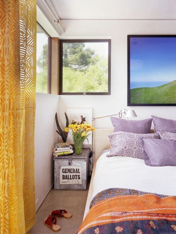 elegante bettwasche schlafzimmer   masion.notivity.co