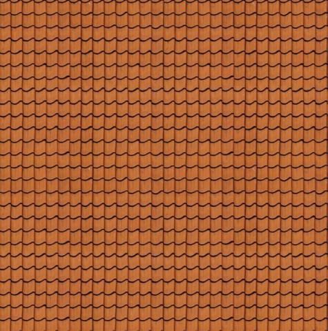 Roofing Texture Sketchup Warehouse Type79 Textures