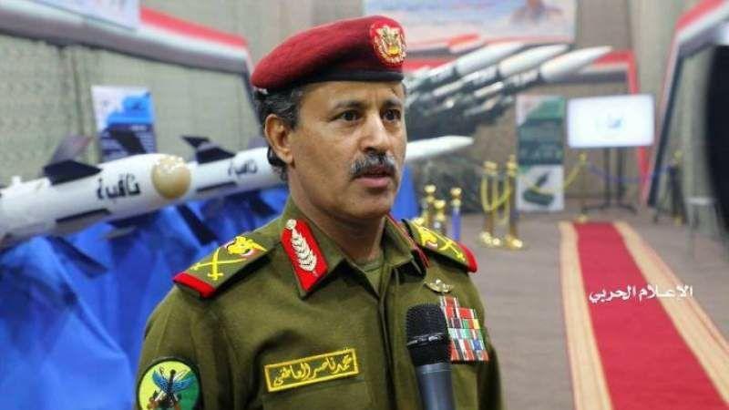 وزير الدفاع اليمني يكشف عن تحولات كبرى في إستراتيجية الحرب ومواجهة العدوان In 2021 Baseball Cards Uig Sports