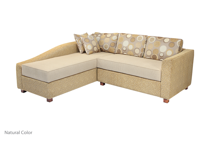 Hatil Furniture Sectional Couch Home Decor