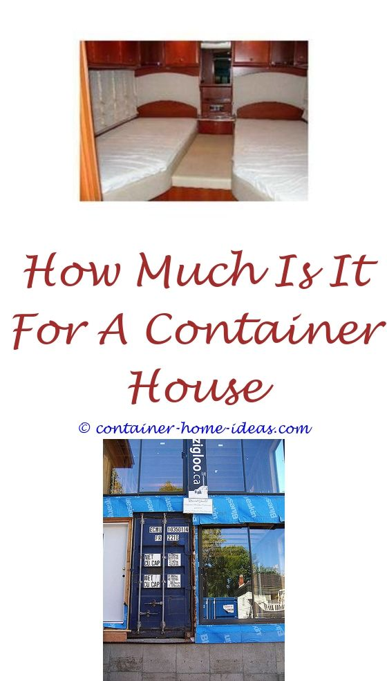 Cost of  container home uk sweet  housentainer design also black market auction house small rh in pinterest