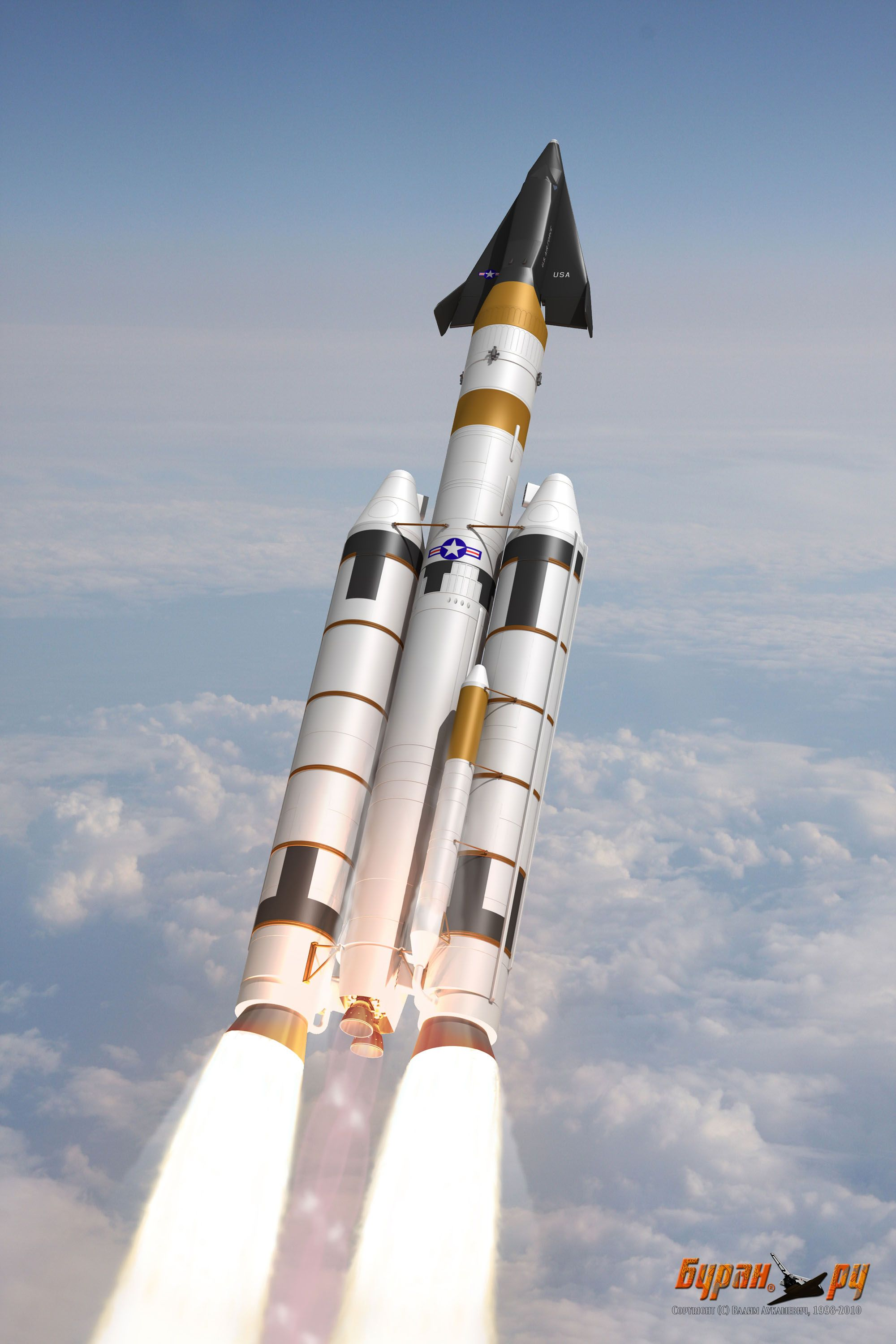 pin by clifford huff on space flight pinterest spacecraft space rh pinterest com