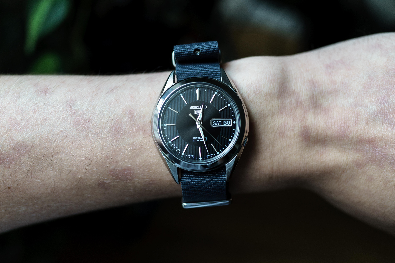 Pin By Getnhempd On Men S Watches Seiko Watches Seiko Watches