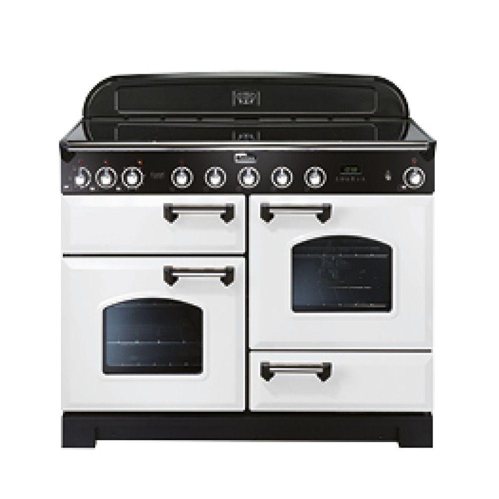 Falcon 100420601 Fornuis 110 Cm Kitchen New Kitchen Kitchen