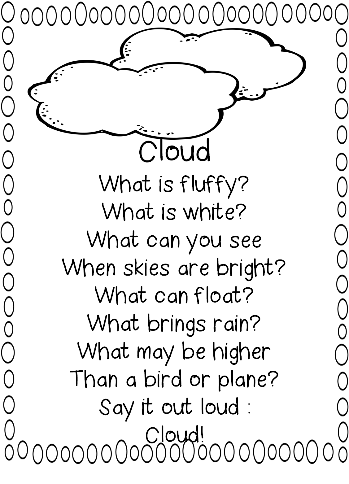 First Grade Wow It S A Bird It S A Plane No It S Air