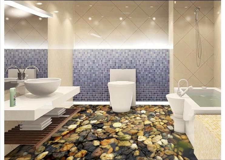 Cheap 3d papel tapiz personalizado 3d mural wallpaper for Papel pintado personalizado