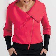 Jockey Now offers Womens Clothing 50% Sale Still on http://www.myjockeyp2p.ca/web/tparnell