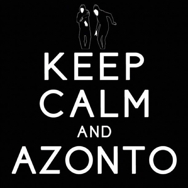 keep calm and azonto - Google Search