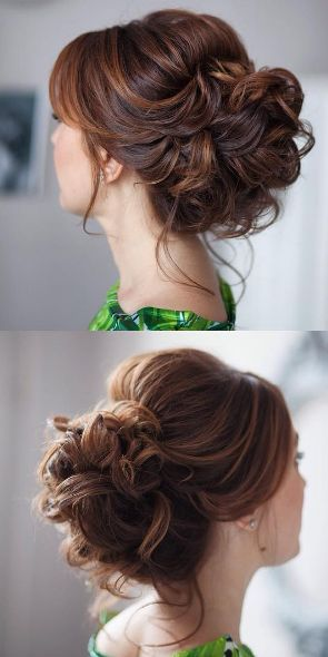 wedding-hairstyles-10-03282017-km – MODwedding