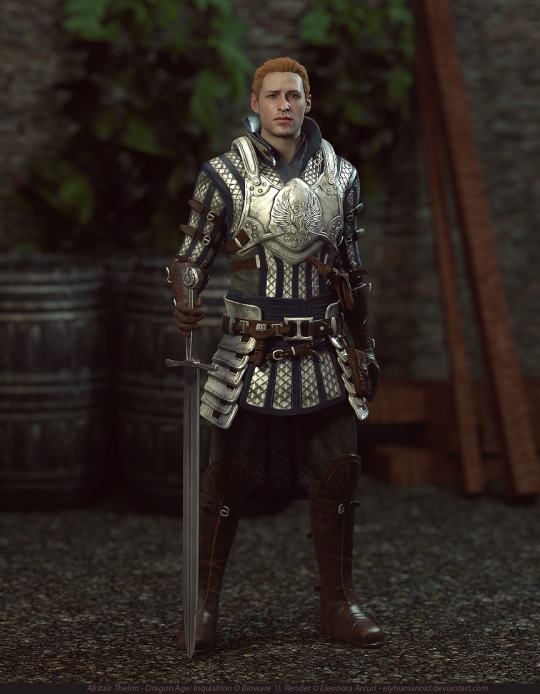 Aredhel Ringeril Dragon Age Inquisition Alistair Theirin Dragon Age Dragon Age Alistair Dragon Age Series No rush rush delivery available installments available color change. dragon age alistair dragon age