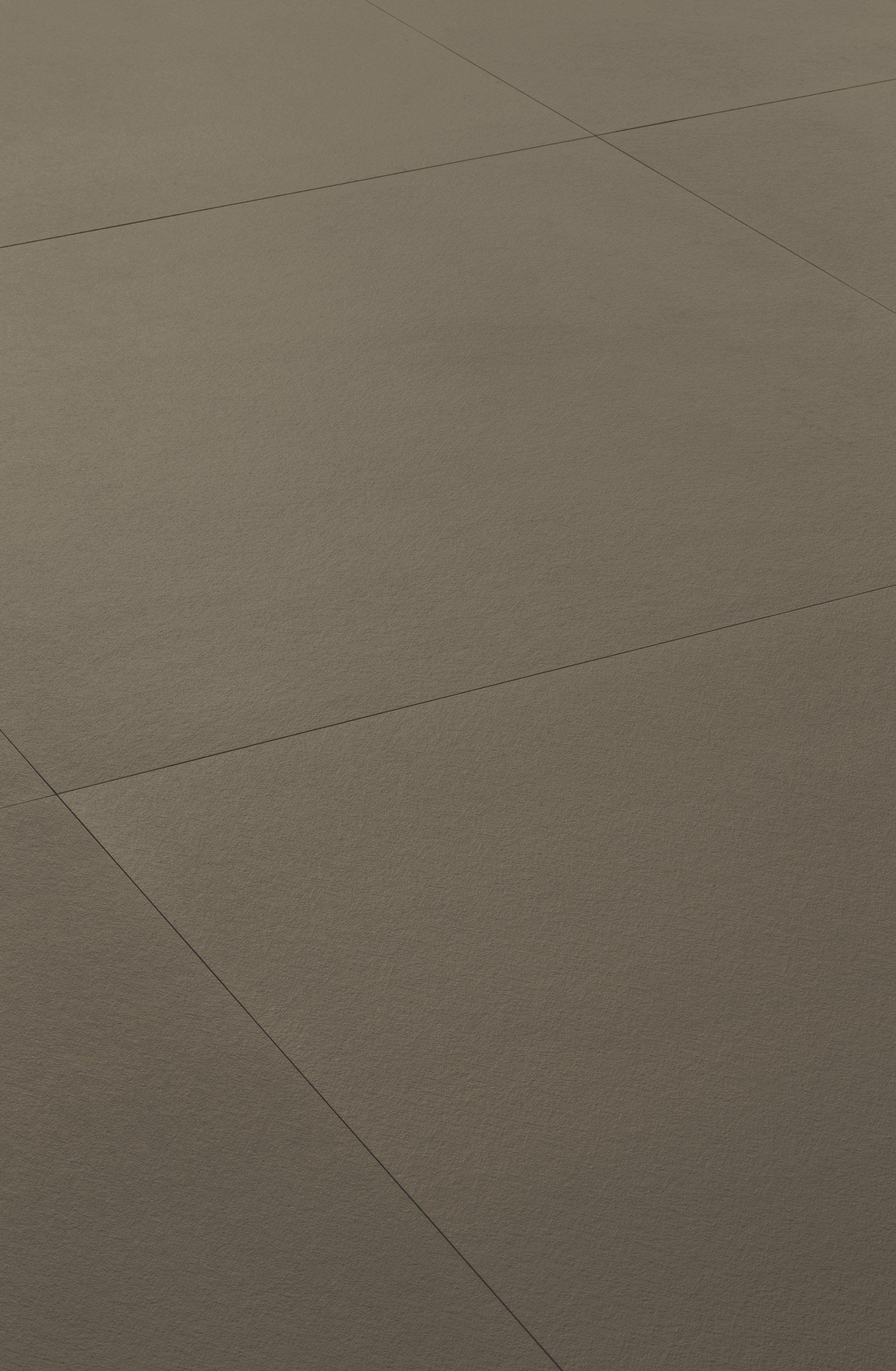 Revestimiento de pared de gres porcelánico PHENOMENON SNOW FANGO by ...
