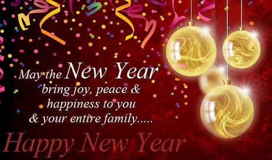 Happy New Year 2017 Images With Quotes Is The Best Way To Celebrate