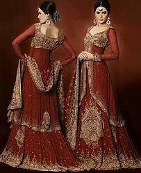 A dress u can wear at special ocassions