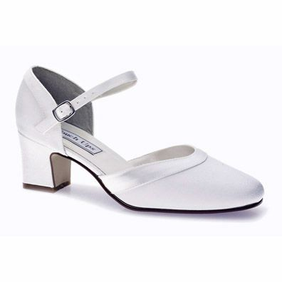6bd47ebfa2ba silver dress shoes for women low heel