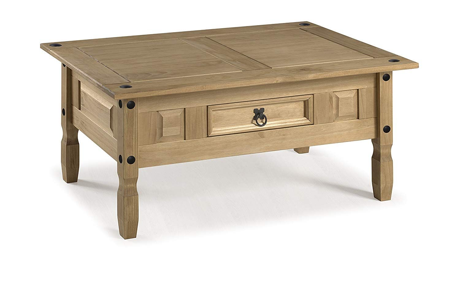 Wedding List Home Accessories All Bloggers Den Best Products Corona Coffee Table Coffee Table With Storage