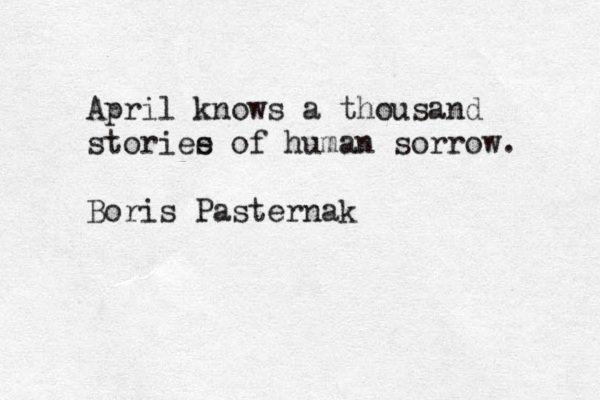 Boris Pasternak Poemas Letras Y Neruda
