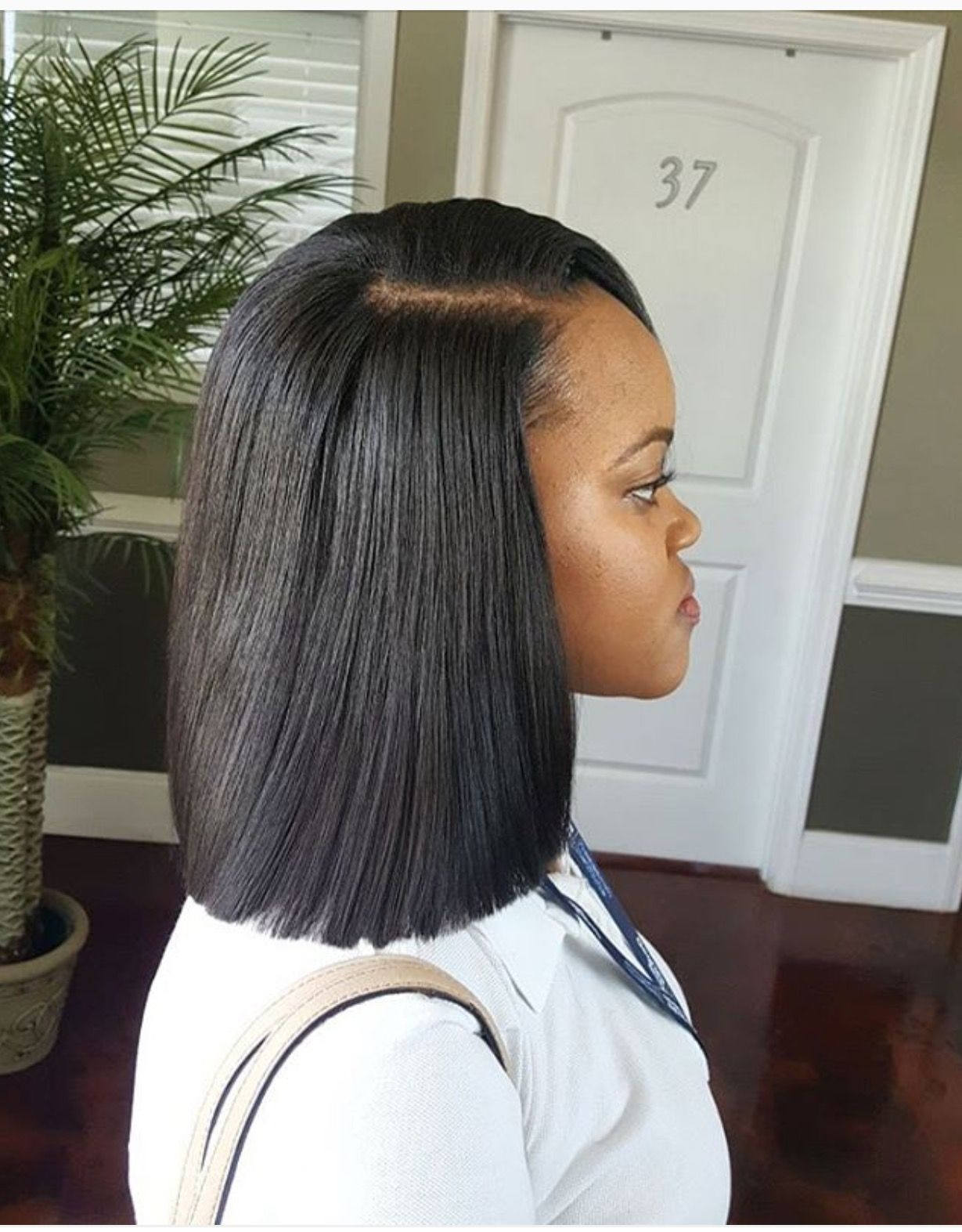 Baby Hair Never Looked So Good Get Your Wispy On Natural Hair