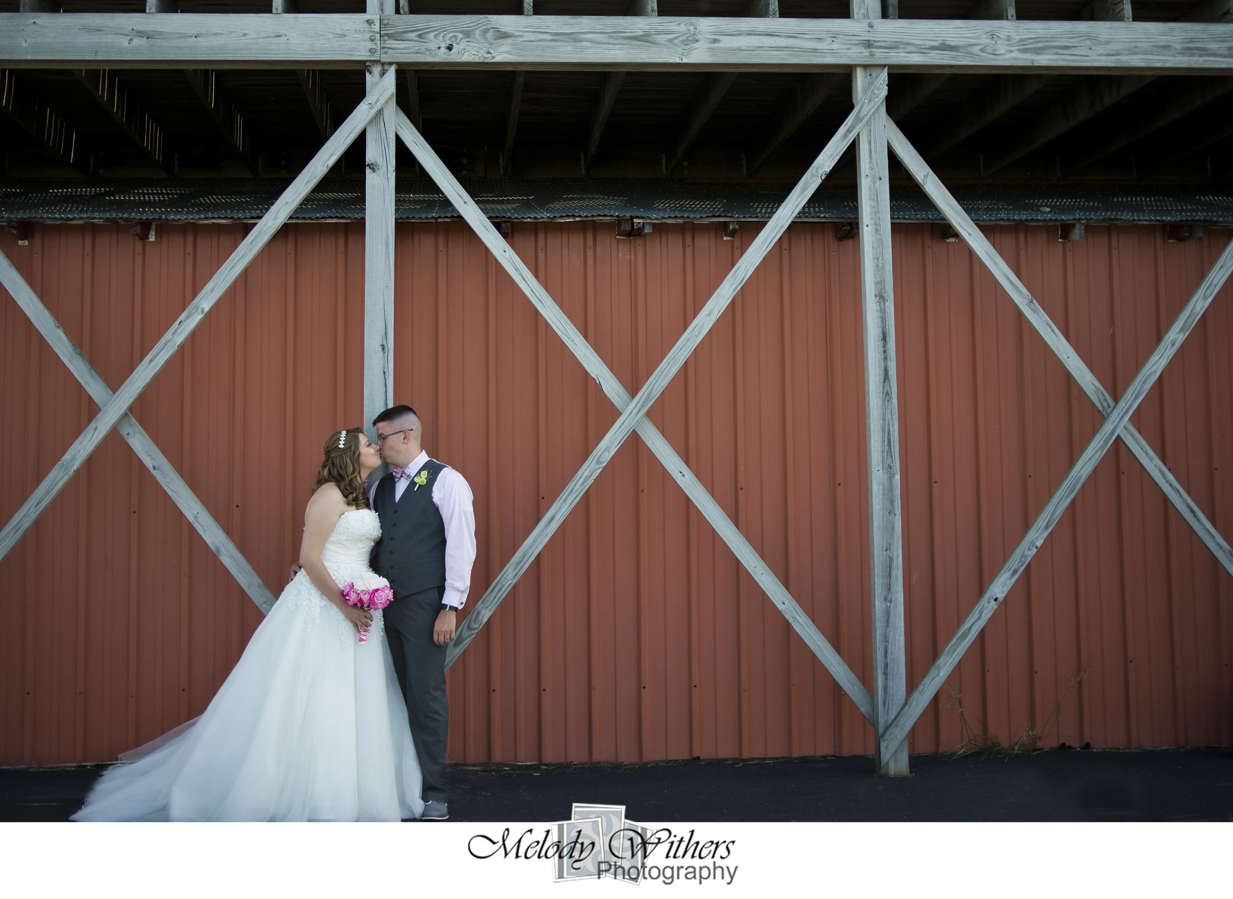 Indiana Wedding Venue Photographer Riley Party Barn TheRileyPartyBarn