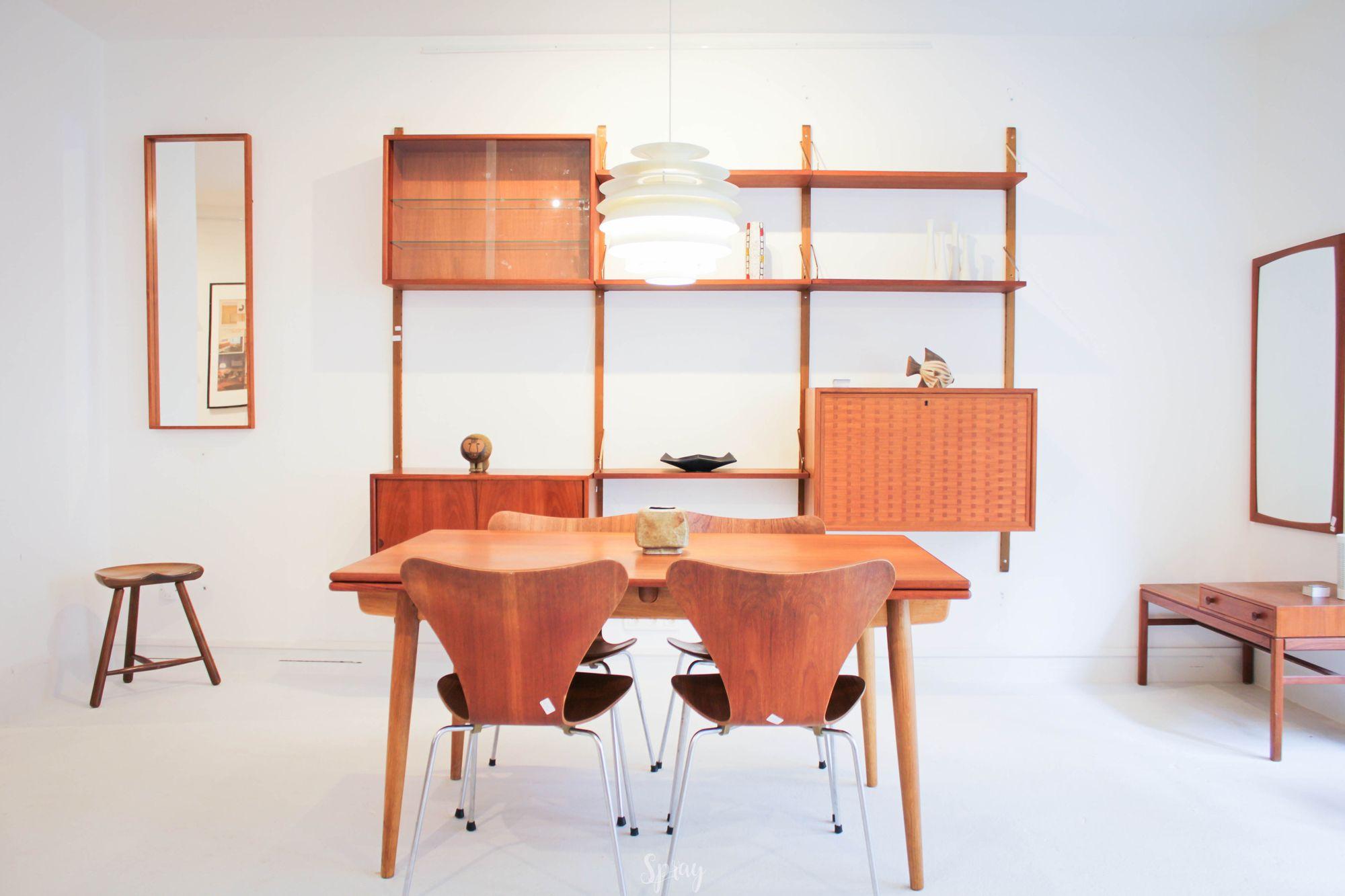 Welove Concept Avec Images Meuble Vintage Deco Mobilier De Salon