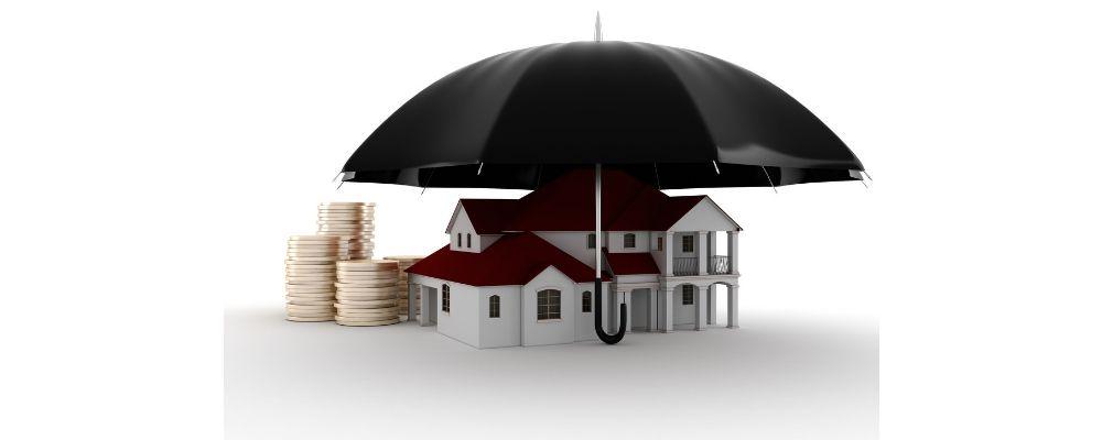 Cinq trucs dassurance pour vous enrichir assurance