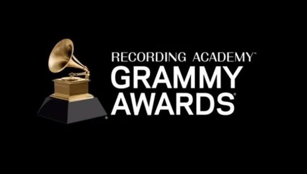 55th Grammy Awards Logo Grammy Awards Grammy Nominees Grammy Awards 2014