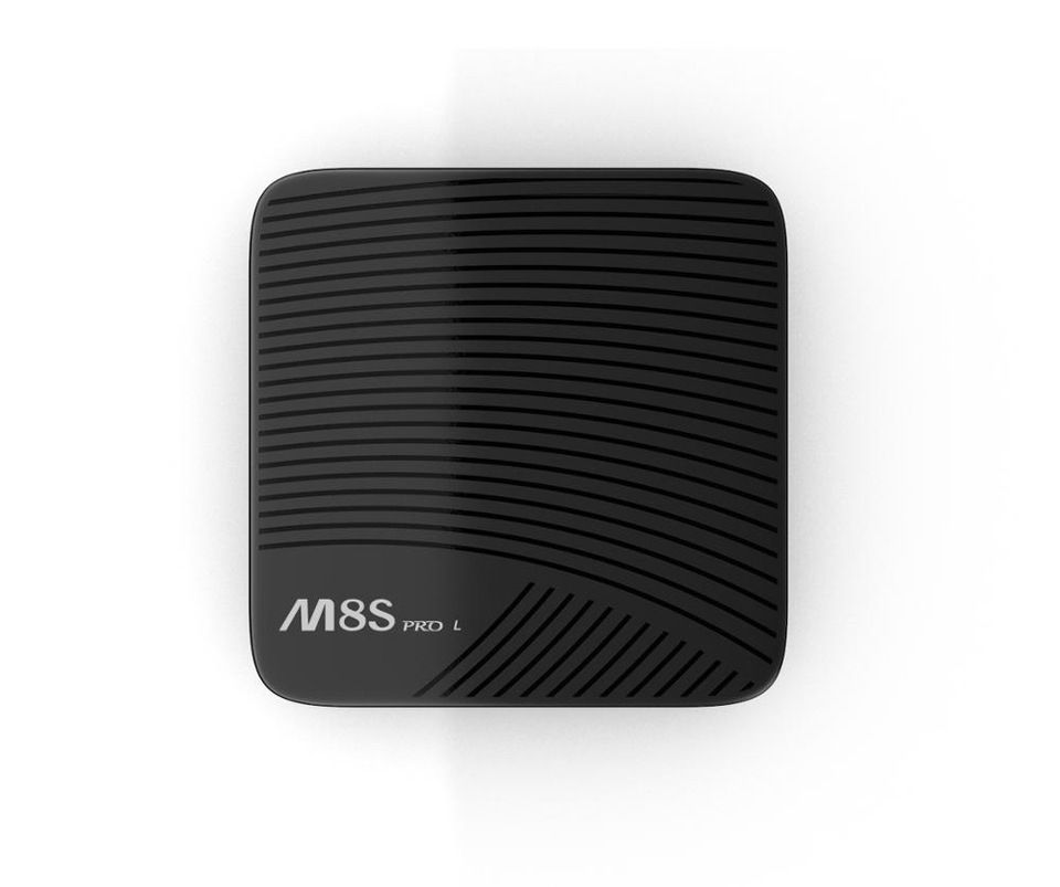 Cheap Best 3G 16G HD Streaming Android Setup TV Box for