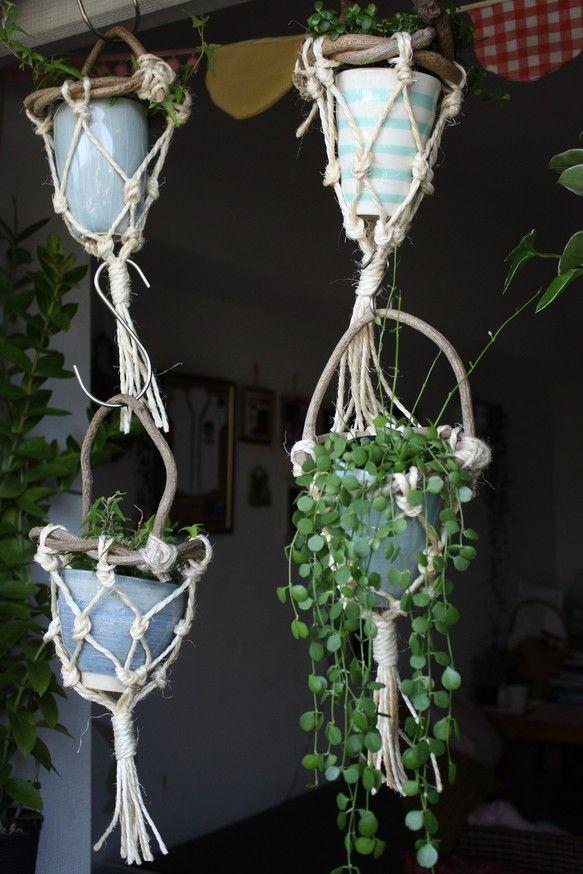 Handmade with love|ハンドメイド、手作り、手仕事品の通販・販売・購入ならCreema。
