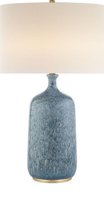 Bedroom Night Table Lamp