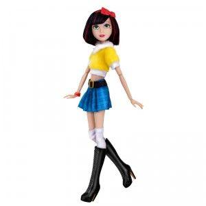 Fairy Tale High Teen Snow White