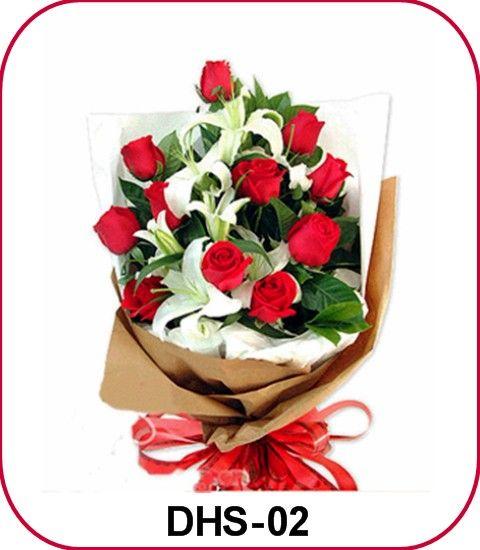Toko Bunga Cinta Toko Bunga Jakarta Online Telp 021 41675773 Karangan Bunga Terbaik Toko Bunga Bunga Buket