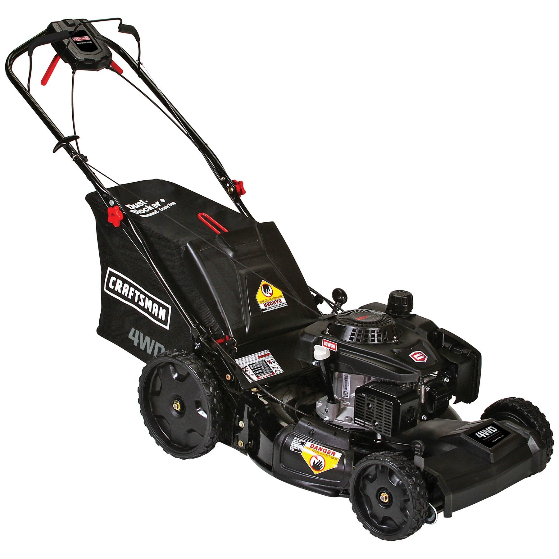Sears Online Lawn Mower Sears Outdoor Power Equipment