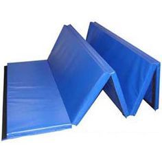 Discount Gym Mats 4x8 Ft X 1 3 8 Inch 2v 15 5 Oz Gym Mats Folding Gym Mat Gymnastics Mats
