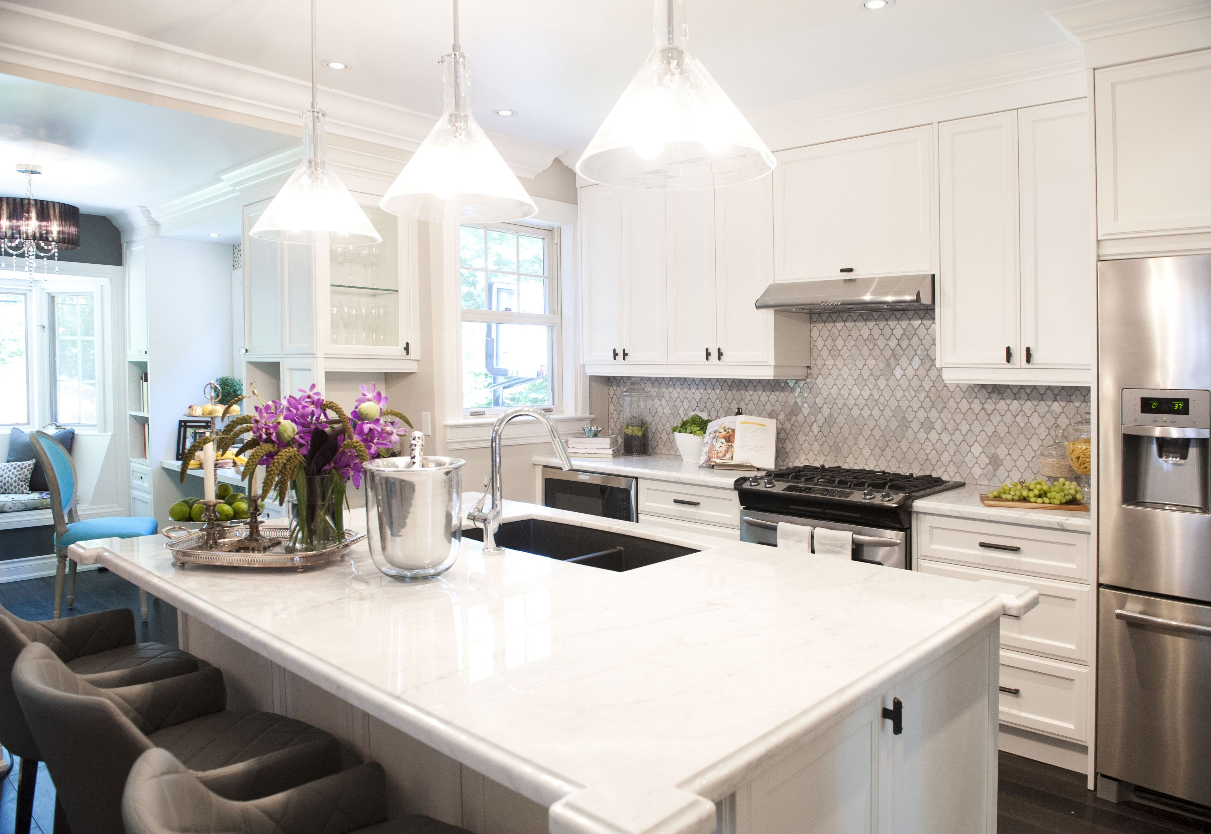 property brothers kitchen cabinets rockin renos from hgtv s property brothers for the home 24962