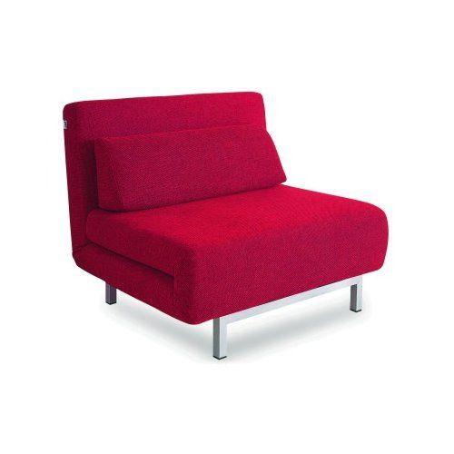 walmart futon chair  sc 1 st  Pinterest & walmart futon chair | vintage Chris Craft | Pinterest | Futon chair ...
