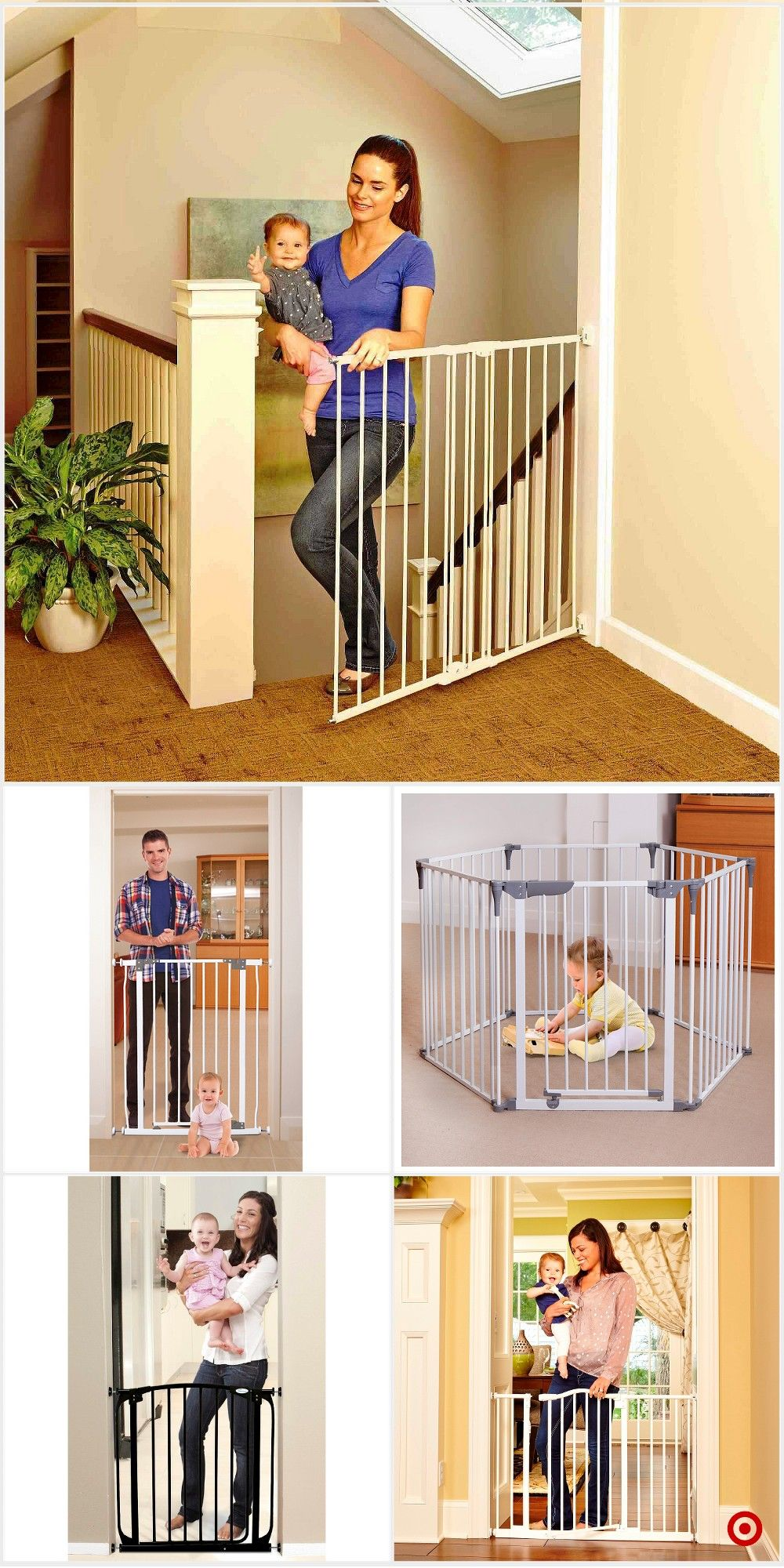 Shop Target For Gate Extensions You Will Love At Great Low Prices