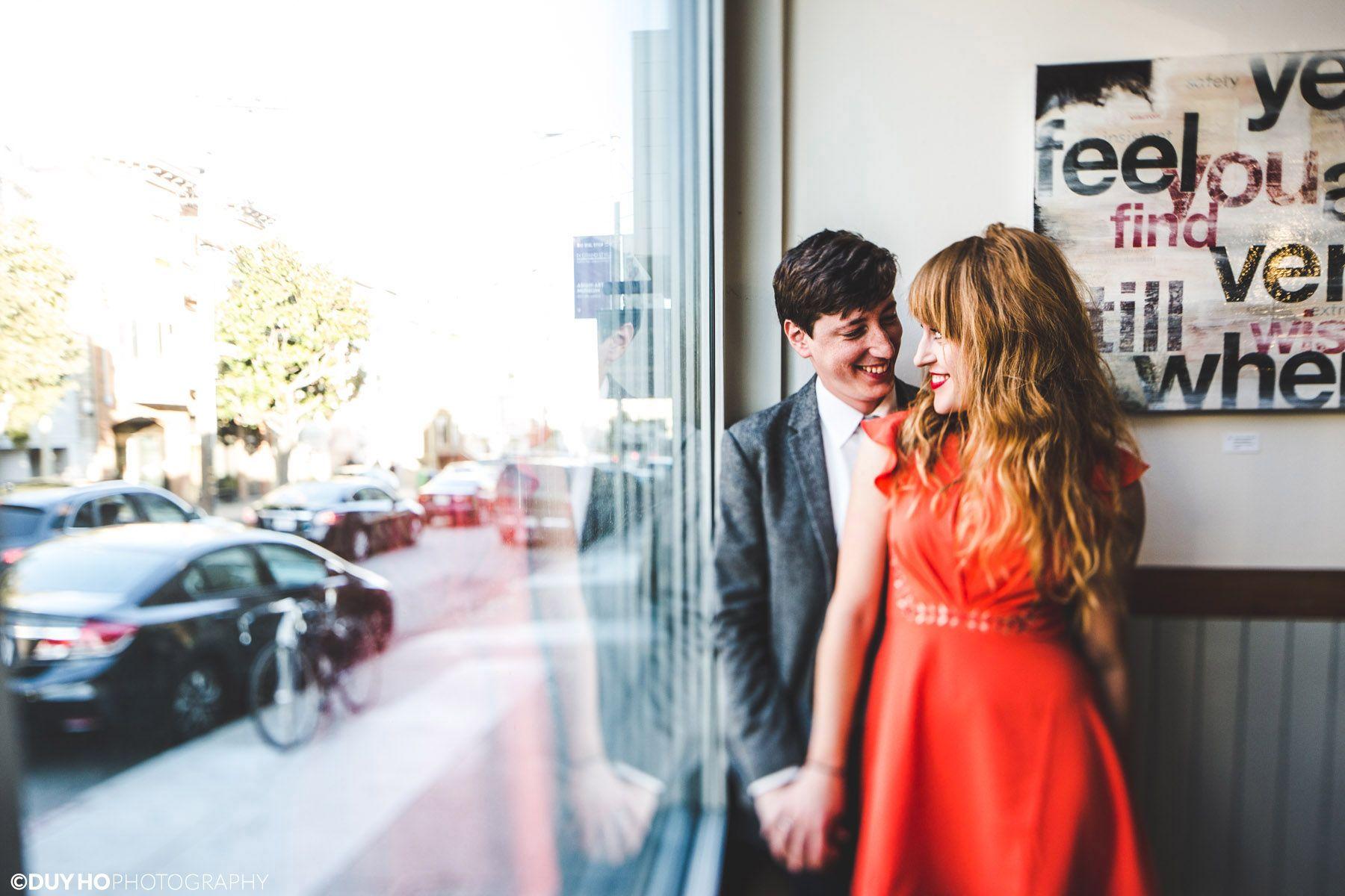 Duy Ho Photography   San Francisco Wedding Photography Blog