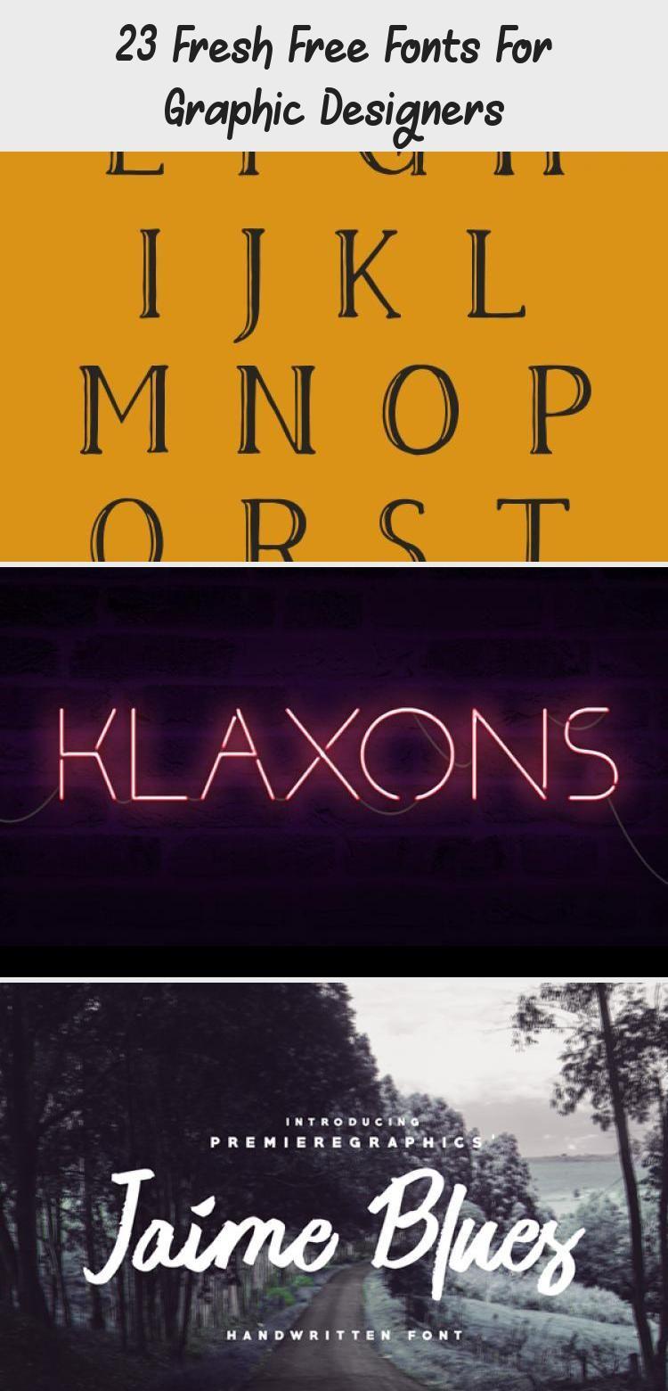 Alexana Font Letters #Hochzeitslogo #Cafelogo #Typographylogo #logoArchitecture #logoModa