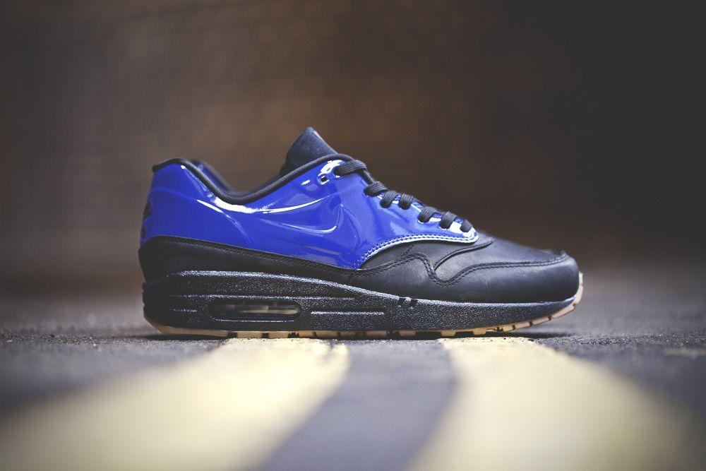designer fashion 48a12 4552c Nike
