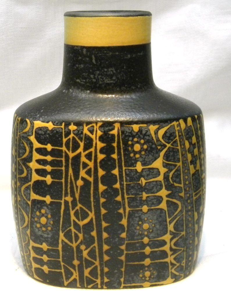 Royal copenhagen fajance 514 baca vase 7243207 nils thorsson c royal copenhagen fajance 514 baca vase 7243207 nils thorsson c reviewsmspy