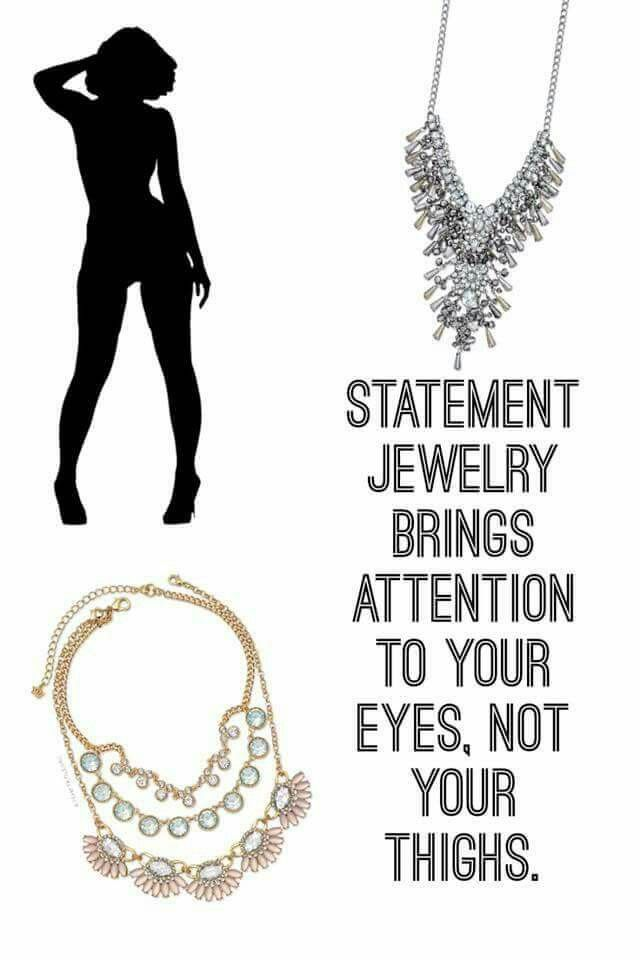 Paparazzi Jewelry Quotes : paparazzi, jewelry, quotes, Paparazzi, Jewelry, Quotes, Sayings