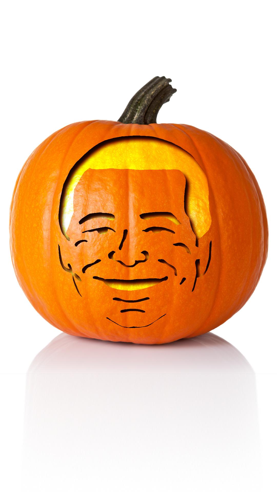 Phil Swift Pumpkin Stencil Official Site Flex Seal Family Of Products Pumpkin Carving Pumpkin Stencil Pumpkin Carvings Stencils