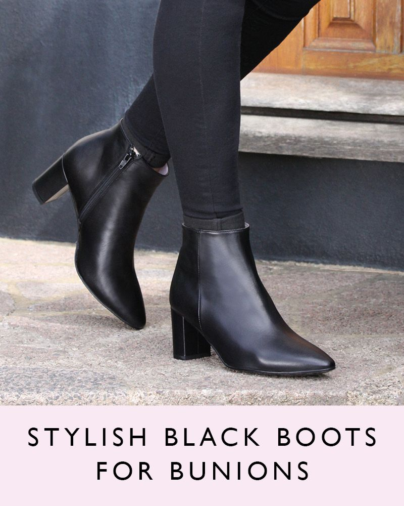 Boots, Black friday shoes, Shoe boots