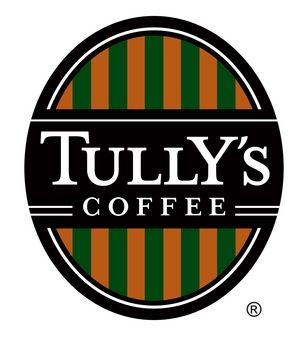 タリーズコーヒージャパンのロゴマークデザイン Coffee Logo Coffee K Cups Cafe Logo